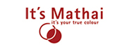 Eduard Mathai GMBH - It´s your true colour