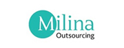 «Milina Outsourcing Management» - daily outsourcing services